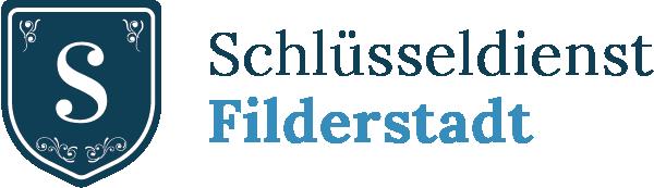 Schlüsseldienst Filderstadt